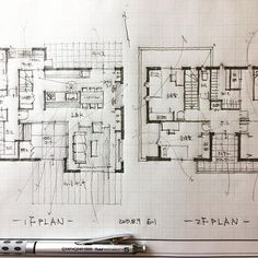 ・ Floor plan . #floorplan#drawing#instahome#myhome#house#home#interior#arch#architecture#archilovers#design#interiorsketch#archsketch#pencilsketch#pencil#pencilart#archidesign#arch_arts#freehanddrawing#archi#architext#style#handdrawing#architecturelovers#architectureporn #architects #architexture #archidaily