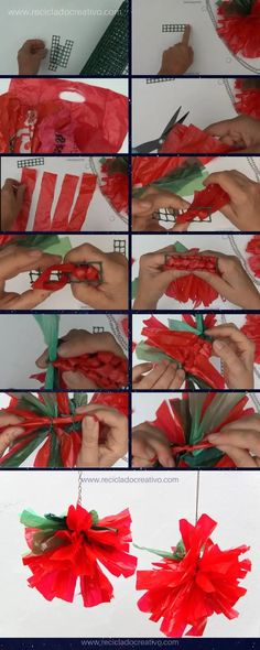 Gift Wrapping, Gifts, Diy, Projects, Manualidades, Paper Wrapping, Do It Yourself, Bricolage, Wrapping Gifts