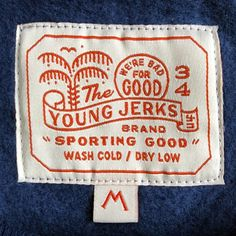 57.8k Followers, 93 Following, 101 Posts - See Instagram photos and videos from Young Jerks (@youngjerks)