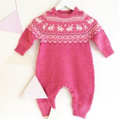 little_mountains_Aw14_childrens!knitwear_wool
