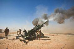 obice M777A2 155/39mm
