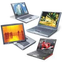 Laptops online - Buy latest and refurbished laptops at best prices. Save money on the best laptop deals online with Eflex Computers deals. They update their daily deals on laptops, so check back for the best deals on laptops, notebooks and other accessories. They offers wide range of laptops of Dell, Lenovo, Asus, etc. For more information visit: eflexcomputers.com