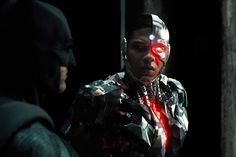 Batman Does Some Serious Recruiting in the First Trailer of 'Justice League': The movie for DC's iconic heroes is starting to take shape. Best Movie Trailers, Live Action, Justice League, The One, Good Movies, Movies And Tv Shows, Deadpool, Dc Comics, Sci Fi