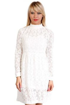 Lace Evening Dress via Amazing Fashion!. Click on the image to see more! Lace Evening Dresses, Tunic Tops, Amazing, Image, Women, Fashion, Moda, Fashion Styles, Lace Evening Gowns