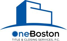 OBT #CustomLogoDesign #BostonStrong