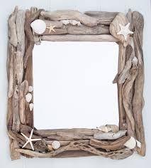 Image result for picture frames