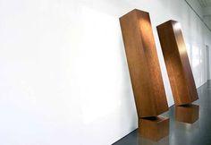 Horma by Jose Pablo Arriaga at Josu Badiola | Interior Architecture Agency