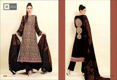 Fashion Dresses Collection