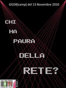 Chi ha paura della rete?  http://www.ultimabooks.it/chi-ha-paura-della-rete#