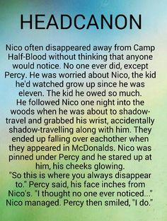 *whispers* Percico <3 ... *sigh* percabeth is my otp but percico is so CUTE! asfgjjdlsldjshald #fangirlfrustrations