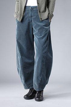 Image result for Oska Artisan Style Dress Jodana