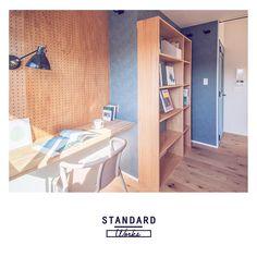 http://standard-coltd.com/works/6031