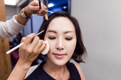 3 Korean Makeup Tips - The Chriselle Factor #TheChriselleFactor
