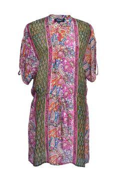 #Tolani #dress #vintage #secondhand #onlineshop #designer #fashion #mymint