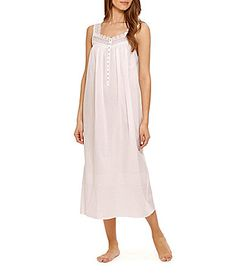 58 Best Miss Elaine Pajamas And Womens Sleepwear Images On