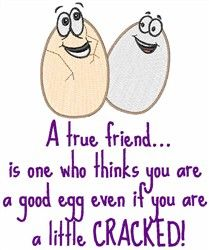 A True Friend. Julie Farris thin made me think of Debbie! Bff Quotes, Friendship Quotes, Great Quotes, Quotes To Live By, Funny Quotes, Inspirational Quotes, True Friends, Friends In Love, Favorite Words
