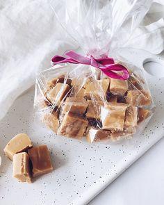 Lchf, Keto, Camembert Cheese, Diabetes, Dairy, Barbie, Sugar, Treats, Snacks