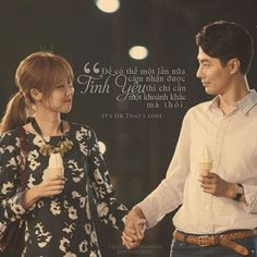 Jo In Sung, Korean Drama Quotes, Shopping Quotes, That's Love, I Need You, Its Okay, Kdrama, Me Quotes, Butterfly