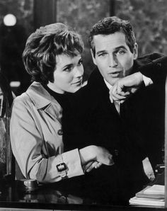 Julie Andrews and Paul Newman star in the thriller 'Torn Curtain', directed by Alfred Hitchcock for Universal, Get premium, high resolution news photos at Getty Images Alfred Hitchcock, Hitchcock Film, Golden Age Of Hollywood, Vintage Hollywood, Hollywood Stars, Classic Hollywood, Hollywood Glamour, Julie Andrews, Jean Simmons