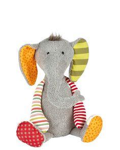 Sweety Elephant