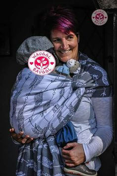 babywearing and wings wauggl bauggl Babywearing, Roots, Wings, Baby Wearing, Feathers, Feather, Infant Clothing, Ali, Toddler Dress