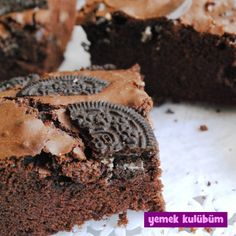 Bisküvili Kek nasıl yapılır, resimli Bisküvili Kek yapımı yapılışı, Bisküvili Kek tarifi, en güzel çikolatalı bisküvili kek tarifleri burada.   #kektarifi #kektarifleri #bisküvilitarifler #bisküvili #çikolatalıtarifler #kakaolutarifler