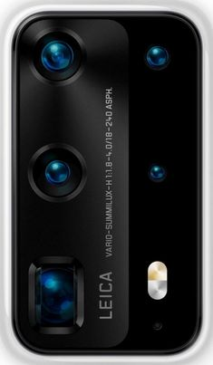 Huawei Pro leak shows off superzoom lens and reserved ceramic design Blue Filter, Newest Smartphones, Huawei Phones, Newest Cell Phones, Electronic Items, Mobile News, Stereo Speakers, Ceramic Design, Hole Punch