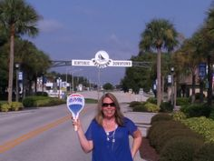 #flatMAX in Historical Downtown Melbourne, FL