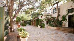 The Villa San Juan Capistrano – Warm. Inviting. Timeless. Exclusive…