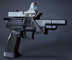 xdm 9mm parts - Google Search