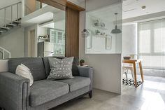3 Common Condo Layouts and How To Maximize Each