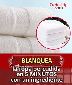 motivation for cleaning house Diy Home Cleaning, House Cleaning Tips, Diy Cleaning Products, Cleaning Hacks, Cleaning Vinegar, Clean Toilet Bowl Stains, How To Whiten Clothes, Funny Test, Natural Cleaners