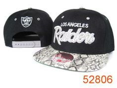 8e9a758759ede  8.00 Mitchell and Ness NFL Oakland Raiders Stitched Snapback Hats 049