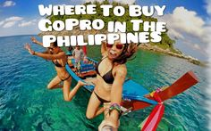 gopro retailers philippines   Where To Buy GoPro in The Philippines - WATCH VIDEO HERE -> http://pricephilippines.info/gopro-retailers-philippines-where-to-buy-gopro-in-the-philippines/      Click Here for a Complete List of GoPro Price in the Philippines  *** gopro retailers philippines ***  Online Shop in the Philippines:  If you want to avoid the hassle, of searching for the cheapest and authentic GoPro in the Philippines, you need to place an order from a reputable onlin
