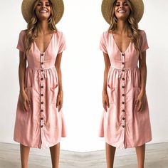 7117220d306 521 best FASHION Style images on Pinterest in 2018