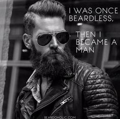 60 Old School Haircuts For Men - Polished Styles Of The Past Beards And Mustaches, Moustaches, Old School Haircuts, Haircuts For Men, Perfect Beard, Beard Love, Full Beard, Big Beard, Men's Grooming