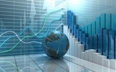 Benutzung des Hebels im Forex Broker - http://www.broker-forex-vergleich.de/forex-trading/hebel/