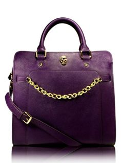 classic purple bag http://rstyle.me/n/smv9ipdpe