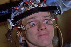 Explore this huge online library of all your fave cult film scripts. A Clockwork Orange, The Big Sleep, The Matrix, Mean Girls, and Fahrenheit 451, James Cameron, Wall E, Stanley Kubrick, A Clockwork Orange, Duncan Jones, Film Script, Lamar Odom, How To Stay Awake