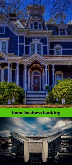 179 Best Home Business Planning images in 2019