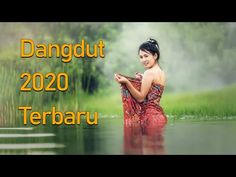 💛KOPLO DANGDUT FULL BASS TERBARU 2020💛 - YouTube Dj Remix, Channel, World, Youtube, Movie Posters, Musik, Film Poster, The World, Youtubers