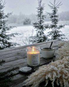 Likes, 84 Comments – Bogusia ( – – Winterbilder Winter Love, Winter Snow, Cozy Winter, Winter Coffee, Good Morning Winter, Winter Light, Winter Day, Winter Months, Winter White