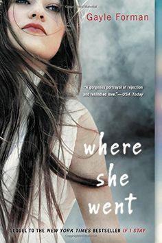 Where She Went von Gayle Forman http://www.amazon.de/dp/0142420891/ref=cm_sw_r_pi_dp_Kz.5tb11FMPMN