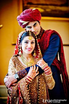 Henna Designs for a Pakistani Wedding by Henna Trendz just added