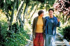 """Sweet November"" «She Just Needed A Month To Change His Life For Ever.»"