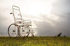 Η Χριστιανική Ηθική και η Βιοηθική στην Εκπαίδευση: Άτομα με Αναπηρία (ΑμεΑ) Berlin, Meditation Exercises, Productive Things To Do, Equal Opportunity, Slip And Fall, Helping Hands, Normal Life, Make New Friends, New Hobbies