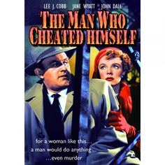 the man who cheated himself movie poster | ... man who cheated himself go to trailer for the man who cheated himself
