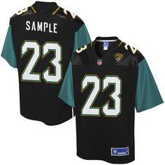 Julian Edelman jersey Men's Jacksonville Jaguars James Sample NFL Pro Line Team Color Jersey Jets Leonard Williams jersey Bears Jay Cutler 6 jersey