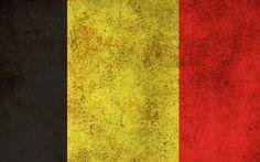 http://fondopantalla.com.es/escudos-y-banderas/fondo-pantalla-bandera-de-b%C3%A9lgica#  Bandera de Bélgica