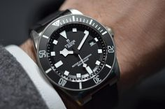 2016 Tudor Watches Price List